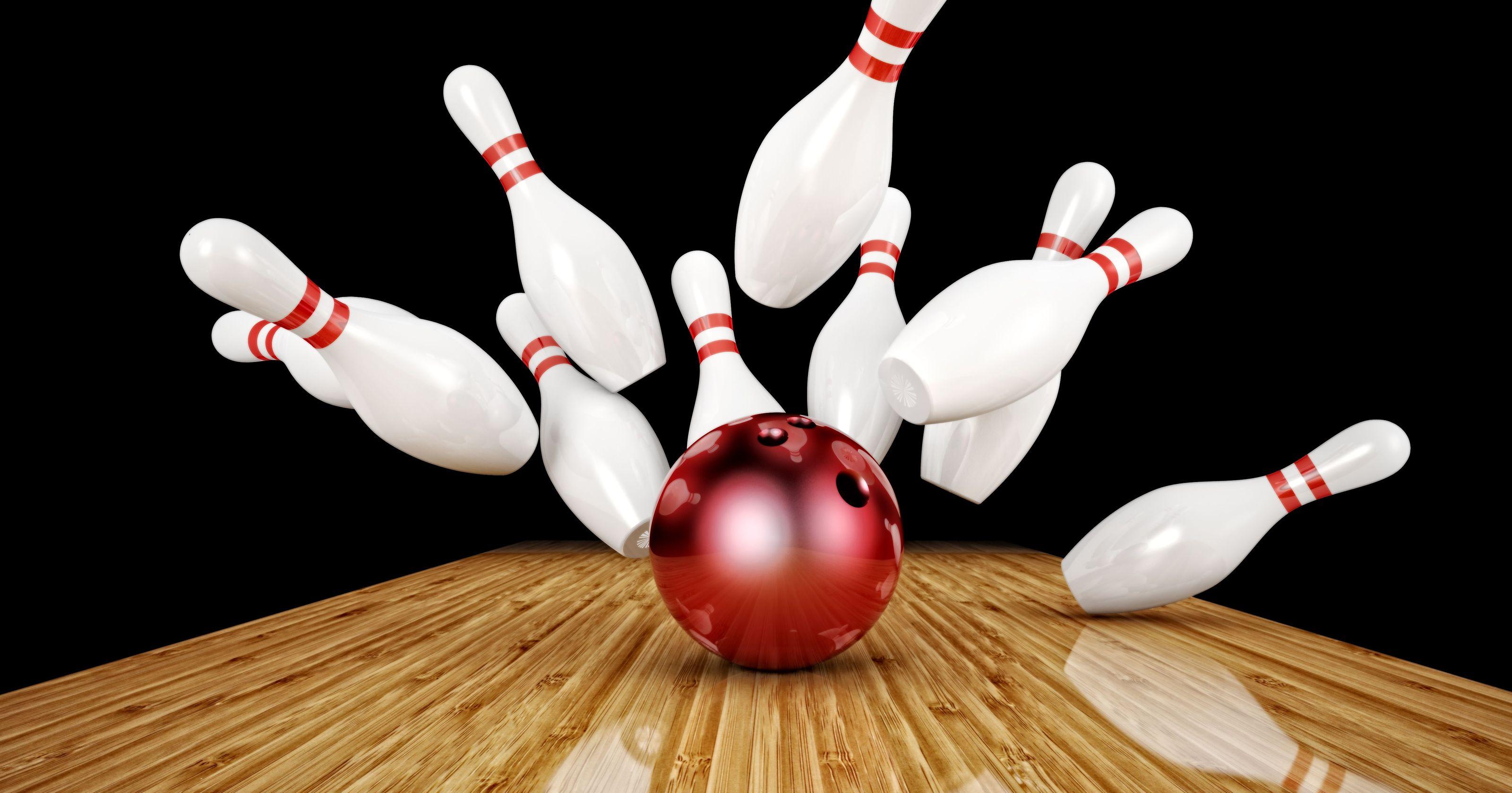3. rahvusvahelise kurtide bowlinguvõistlus toimub 8. - 9. juunil 2019. a Tartus